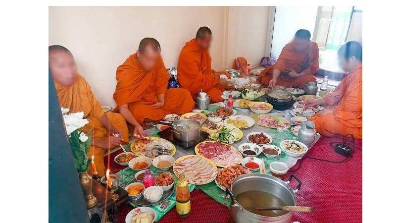 宗教饮食有什么特点