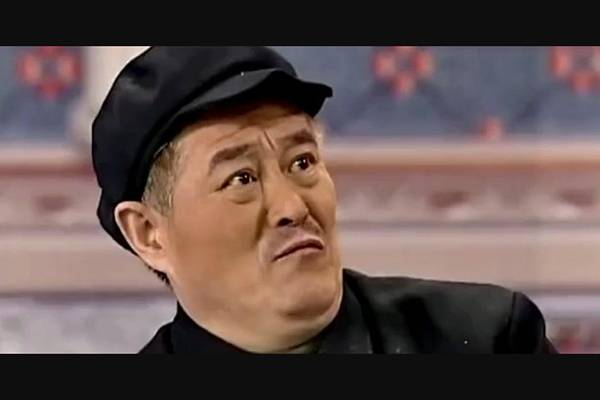 改革春风吹满地中国人民真争气什么歌