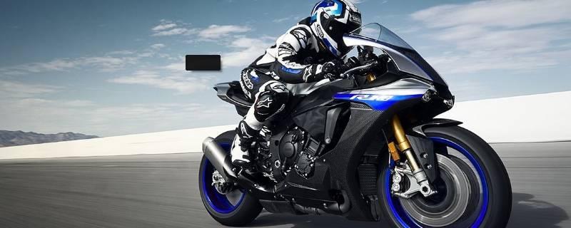摩托车为什么要定期更换机油(摩托车一年换一次机油行不行)
