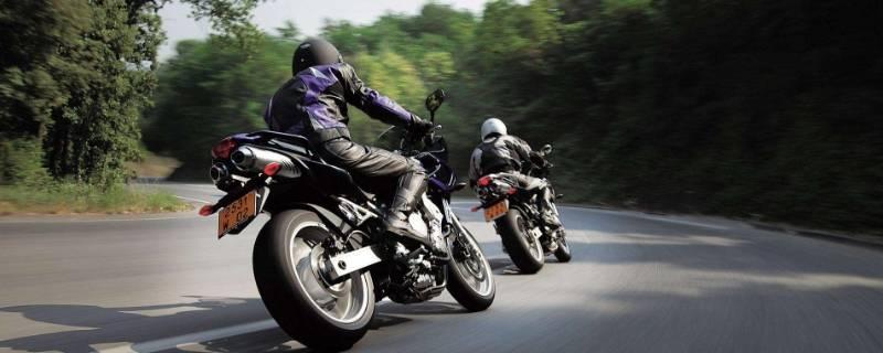 摩托车途中突然熄火是什么原因(摩托车突然熄火怎么回事)