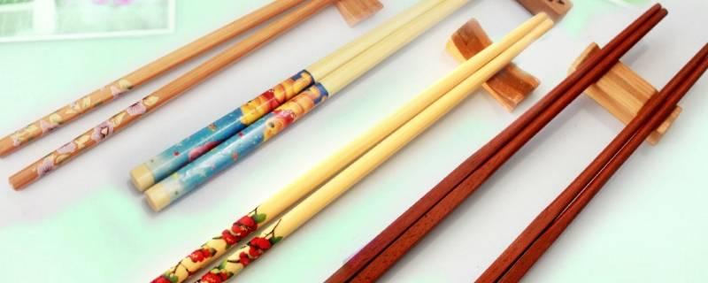 公筷的好处