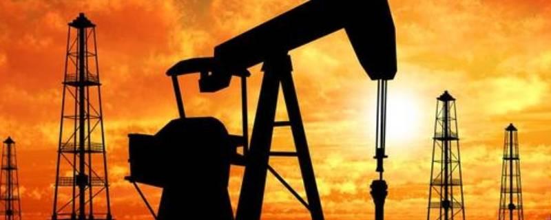 混合物 石油