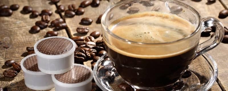 保溫杯可以泡咖啡嗎