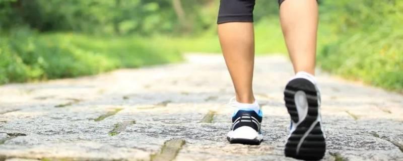 一公里走路需要几分钟