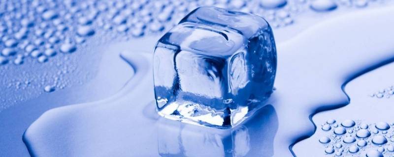 破壁机能打冰块吗