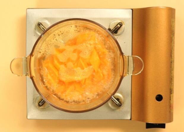 萝卜片怎么炒好吃(萝卜片怎么炒好吃又简单的做法)插图3
