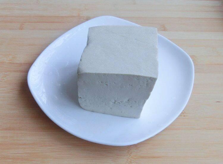 麻婆豆腐怎么炒(麻婆豆腐怎么炒才好吃)插图1
