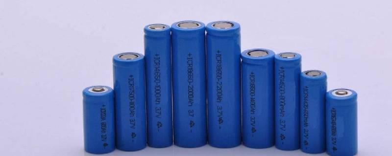 电池能带上高铁吗