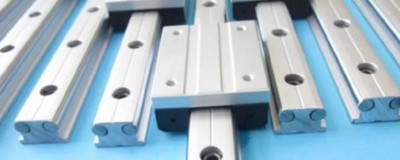 铝合金能焊接吗?