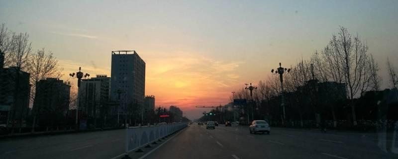 河北省沙河市属于哪个市
