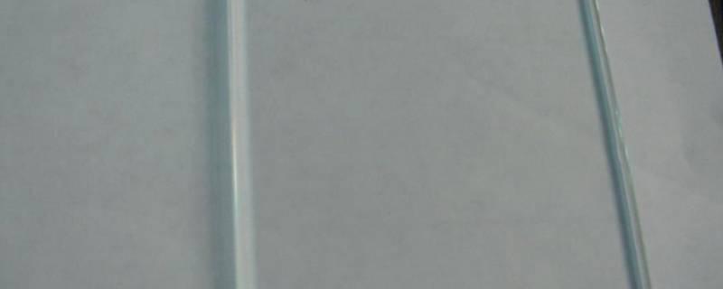 高硼硅玻璃是什么材质