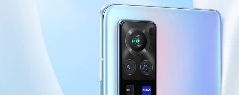 vivo手机怎么设置来电铃声
