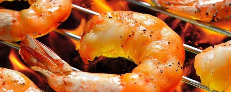 温州特产干烤虾怎么吃